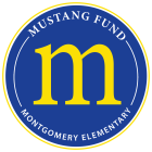 Image result for montgomery mustang fund